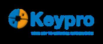Keypro