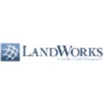 LandWorks GIS