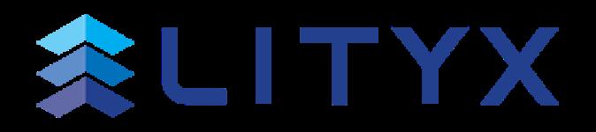 Lityx