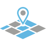 Map Suite GIS SDKs