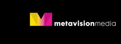 MetaSight