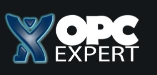 OPC Expert