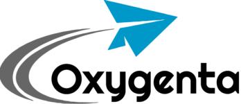 Oxygenta