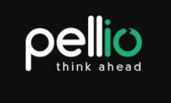 Pellio