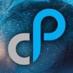 PowerNoc Billing Server