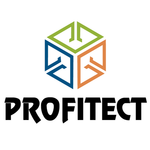 Prescriptive Analytics Suite
