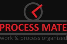 ProcessMate BPM