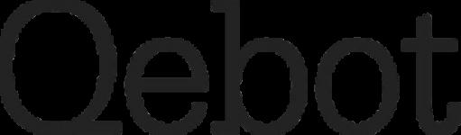 Qebot Business Platform