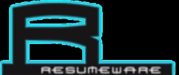 ResumeWare