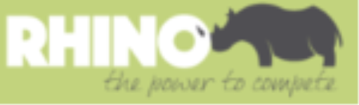 Rhino Small Business App