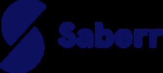 Saberr Base