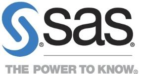 SAS Energy Forecasting