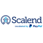 Scalend Commerce Insights