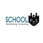 SchoolPTS