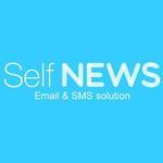 Self-News
