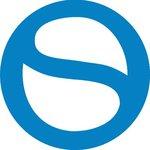 Si-Fi