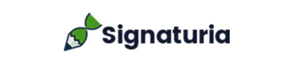 Signaturia