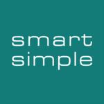 SmartSimple Janus