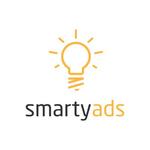 SmartyAds Quantum Analytics