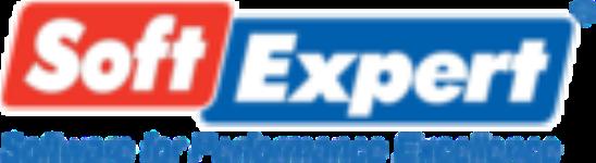 SoftExpert BPM