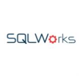 SQLWorks