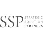 SSP Solution