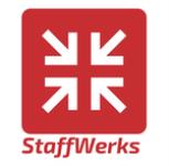 StaffWerks