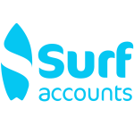 Surf Accounts