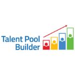 Talent Pool Builder