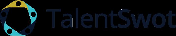 TalentSwot