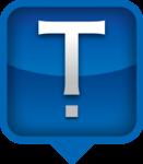 Talkspot