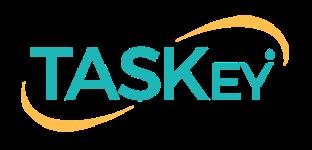 TASKey WorkNav