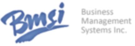 Tax Billing & Utility Management
