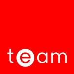 TEAM Sigma Ebilling Manager