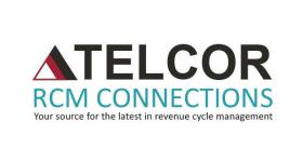 TELCOR Revenue Cycle Services (TRCS)