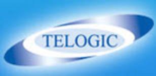 Telogic RealMon SS7 Analyzer