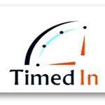 Timed-in