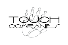 TouchCompany