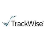 TrackWise