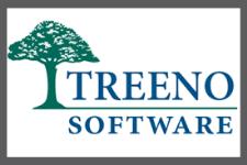Treeno Business Process Management