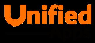 UnifiedApps Cloudworks IT