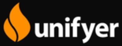 Unifyer