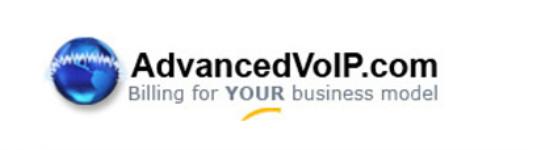 VoIP Billing