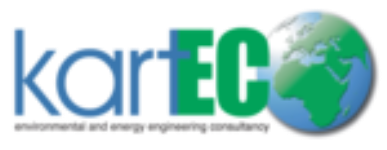 Web GIS-Interactive Online Platform