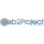 web2Project