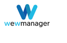 wewmanager