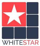 WhiteStar Grid