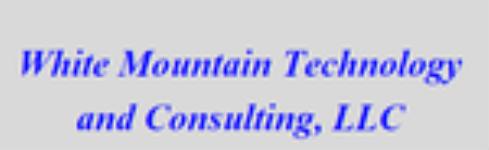 WMTC Utility Billing System