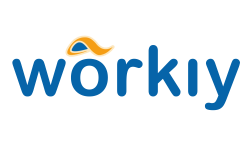 Workiy Inventory Accounting Software