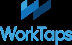 WorkTaps